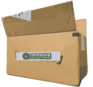 Package-lowcolor